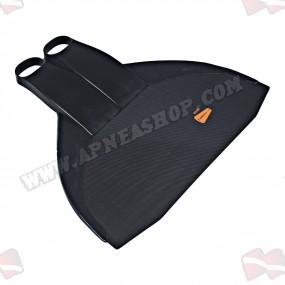 מונופין Leaderfins Flyer Carbon