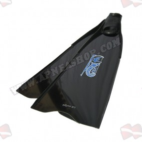 סנפירי WaterWay Powerfins