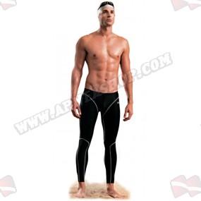 מכנס שחייה לגברים - Yingfa