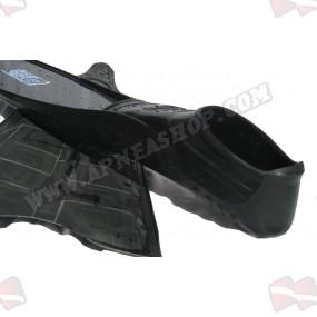 נעלי סנפירים - WaterWay Power Fins
