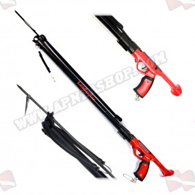 רובה צלילה - Leaderfins L60