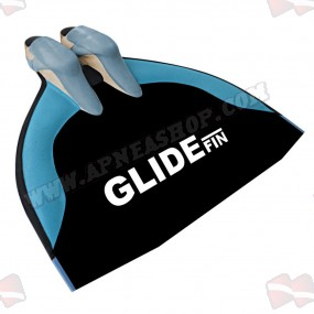 מונופין WaterWay Finswimming Glide
