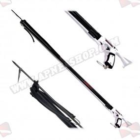 רובה צלילה - Leaderfins L120
