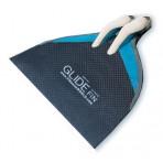 מונופין לשחיה - Glide Carbon